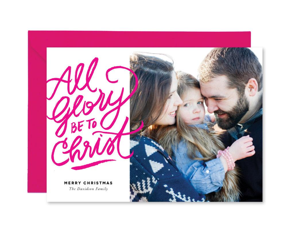 Christmas Card Display H2.jpg