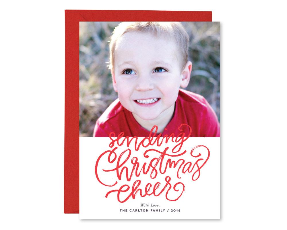 Christmas Card Display V.jpg
