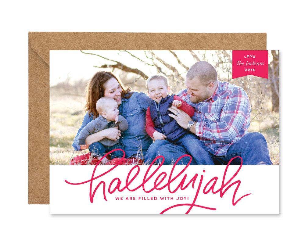 Christmas Card Display H3.jpg