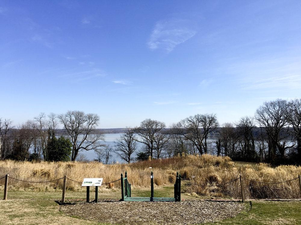 River Farm Potomac