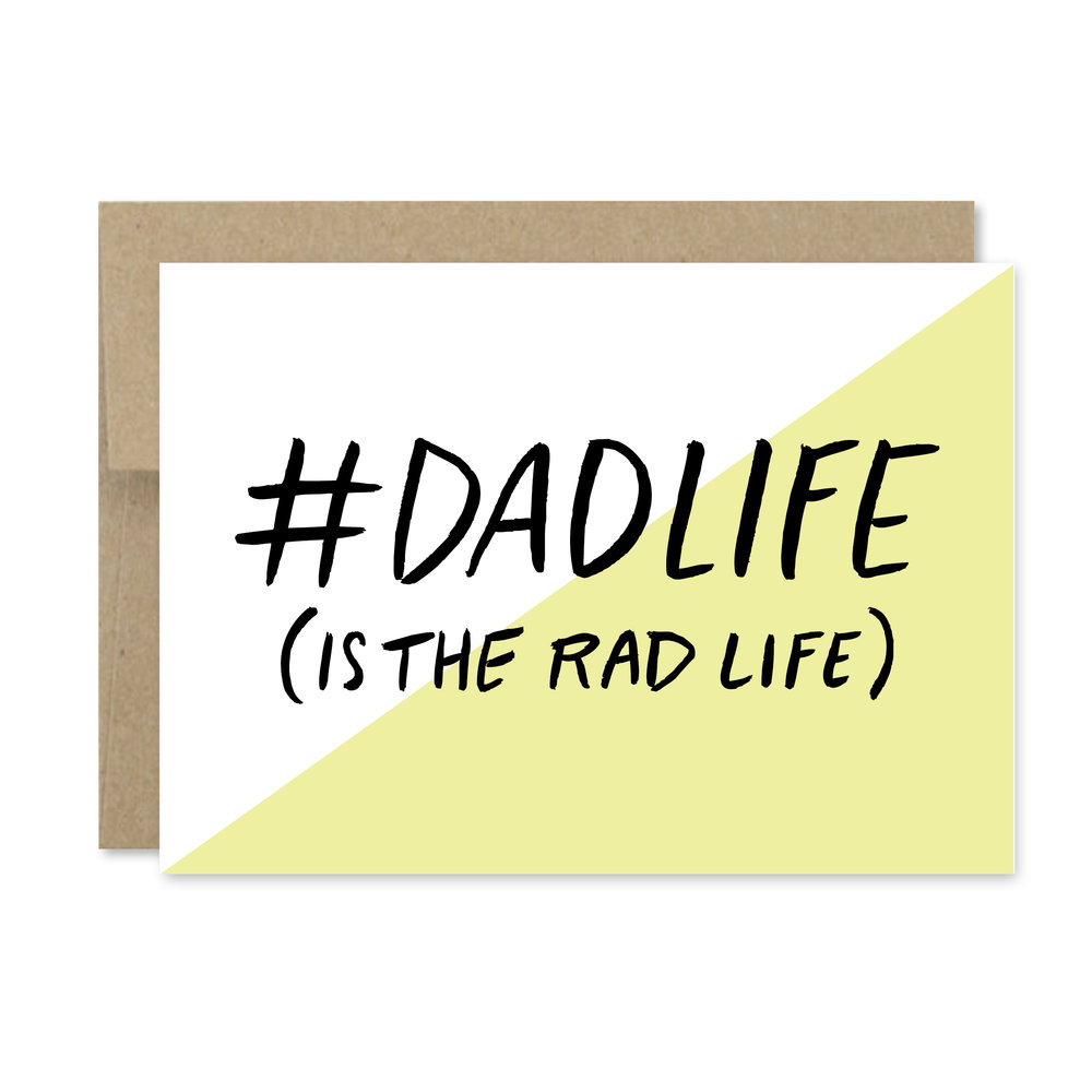 Fathers-Day-Hipster-Dad-Hashtag-Dad-Life-Dad-is-Rad