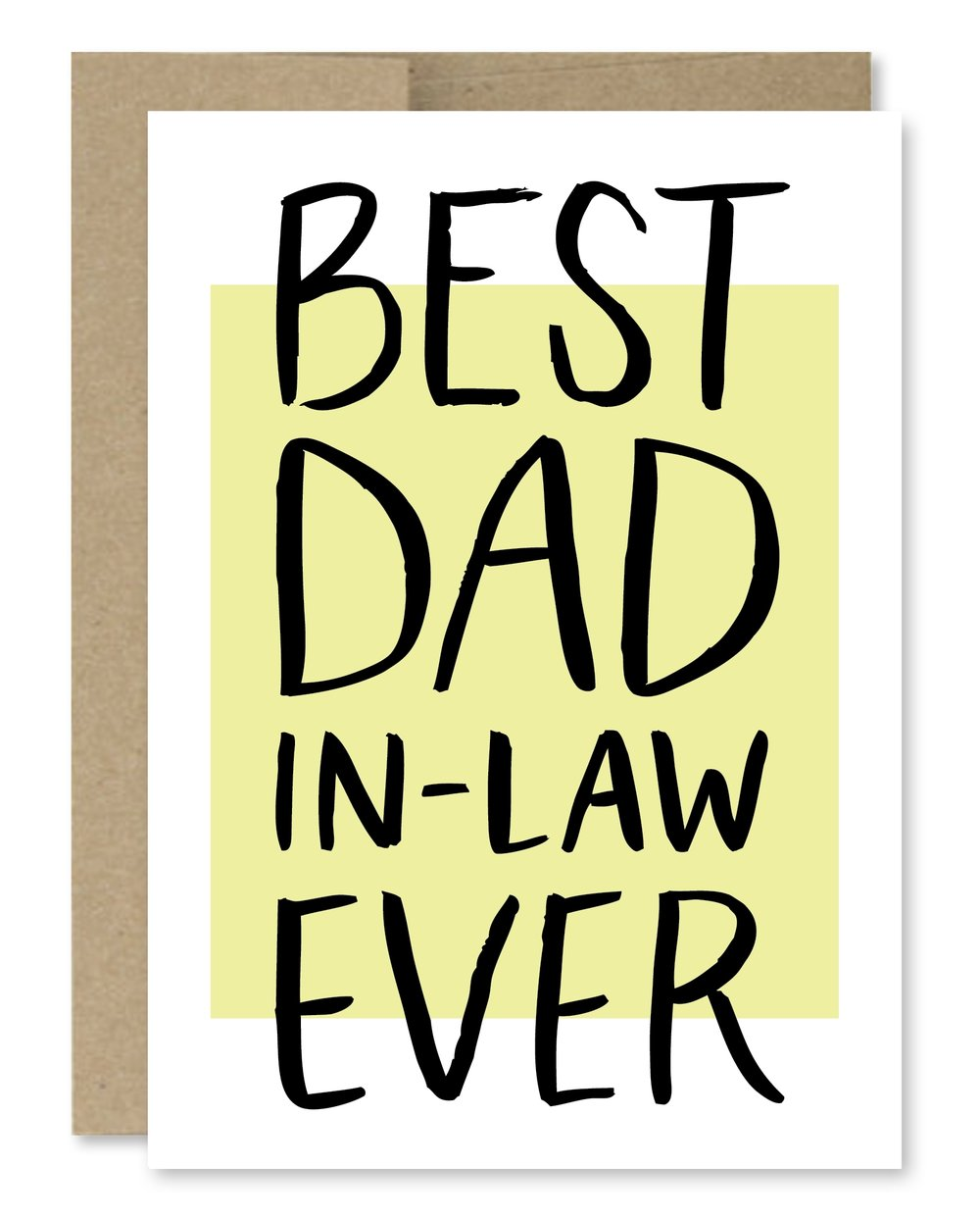 Fathers-Day-Best-Father-In-Law-Ever