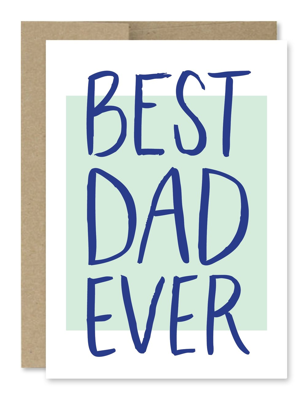 Fathers-Day-Best-Father-Dad-Ever