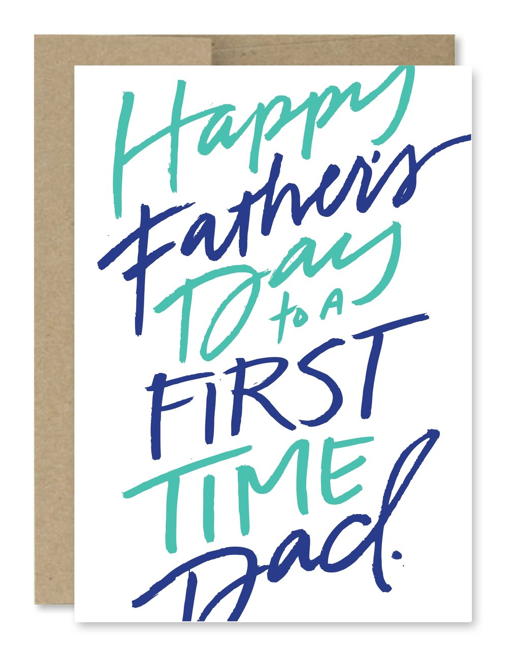 Happy-Fathers-Day-First-Time-Dad-New-Dad