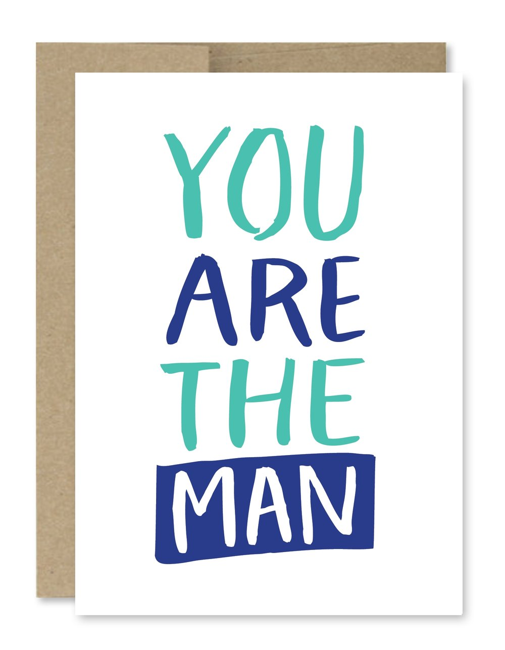 Happy-Fathers-Day-You-Are-The-Man