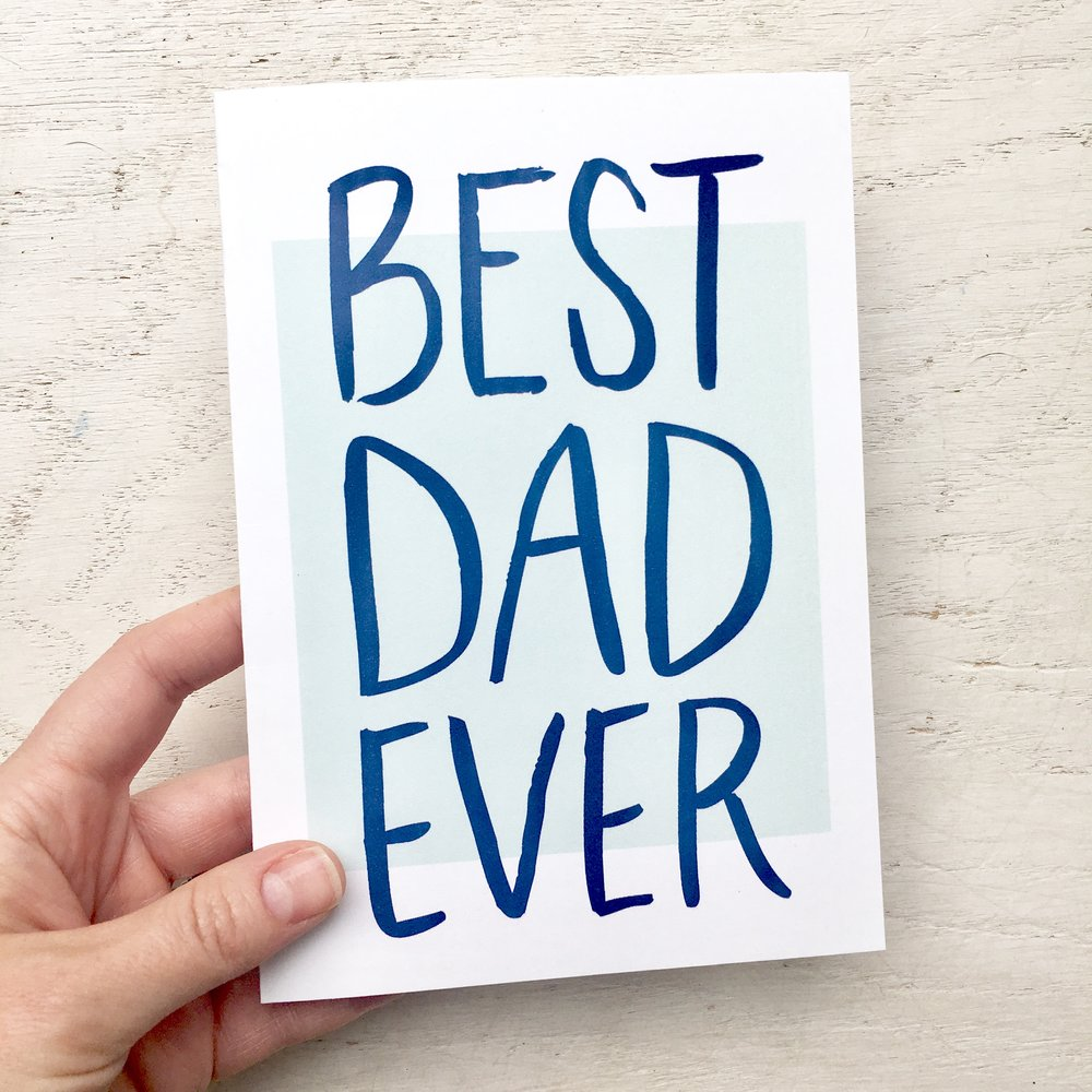 best-dad-ever-fathers-day-card.jpg