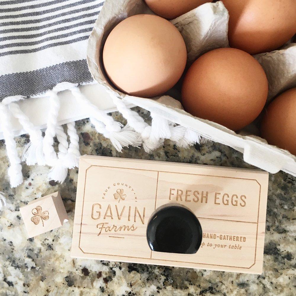 egg-carton-custom-stamp
