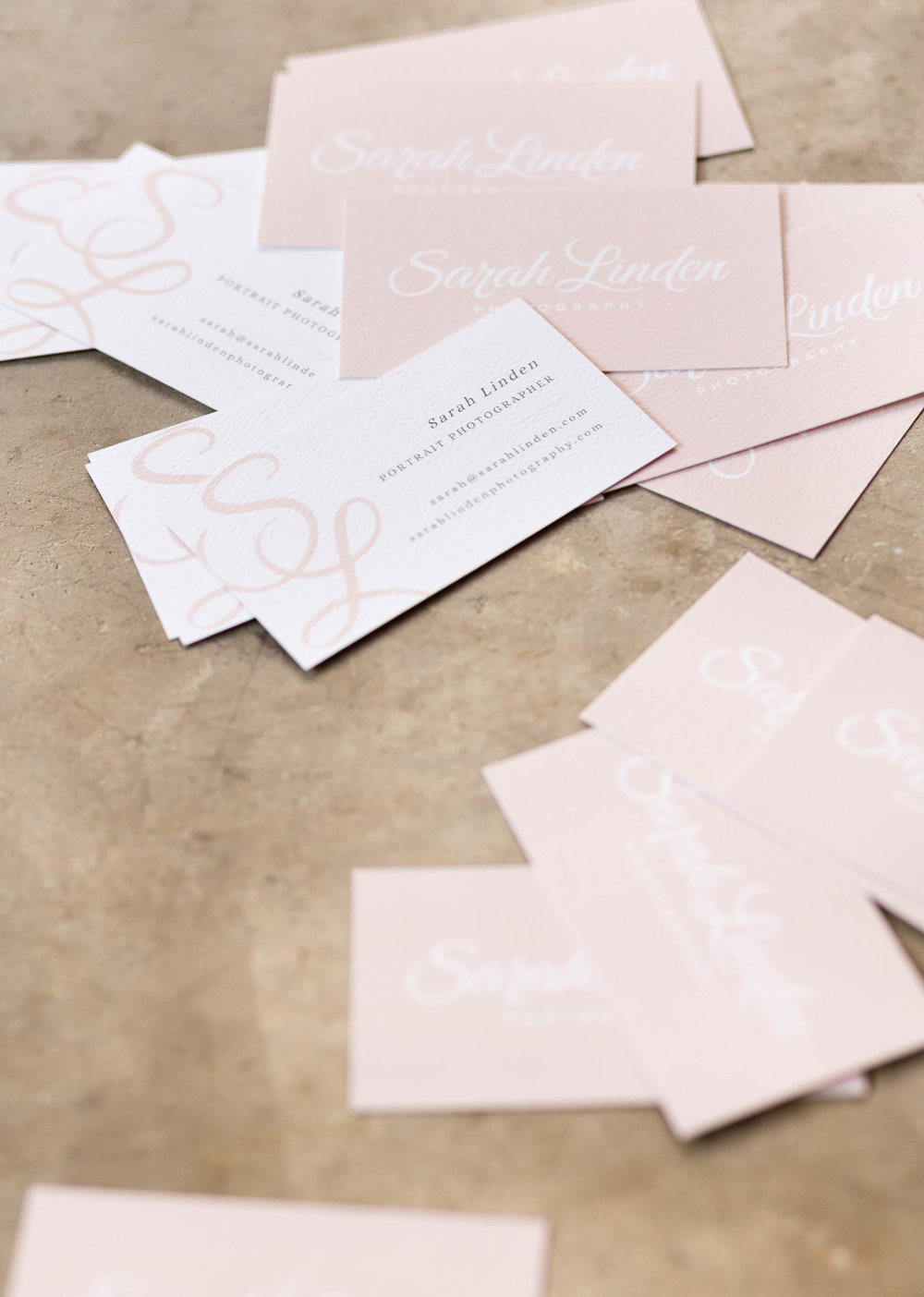 sarah-linden-photography-branding-stationery-businesscards