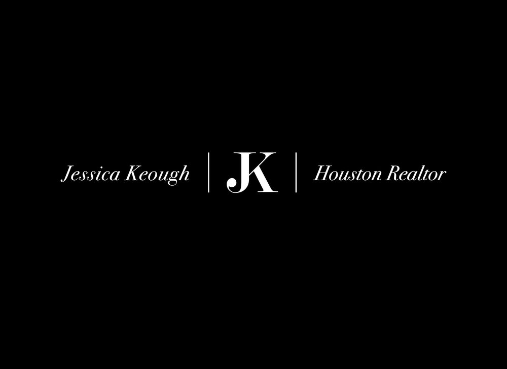 jessica-keough-houston-realtor-logo