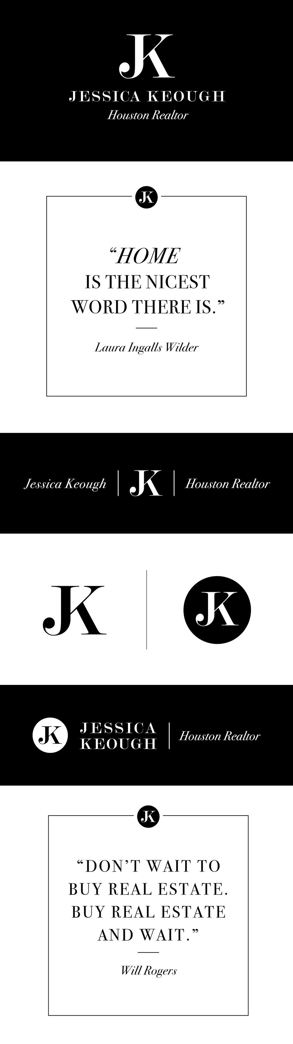 Jessica K Brand Board3.jpg