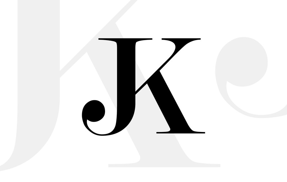 jessica-keough-houston-realtor-logo-brand-design
