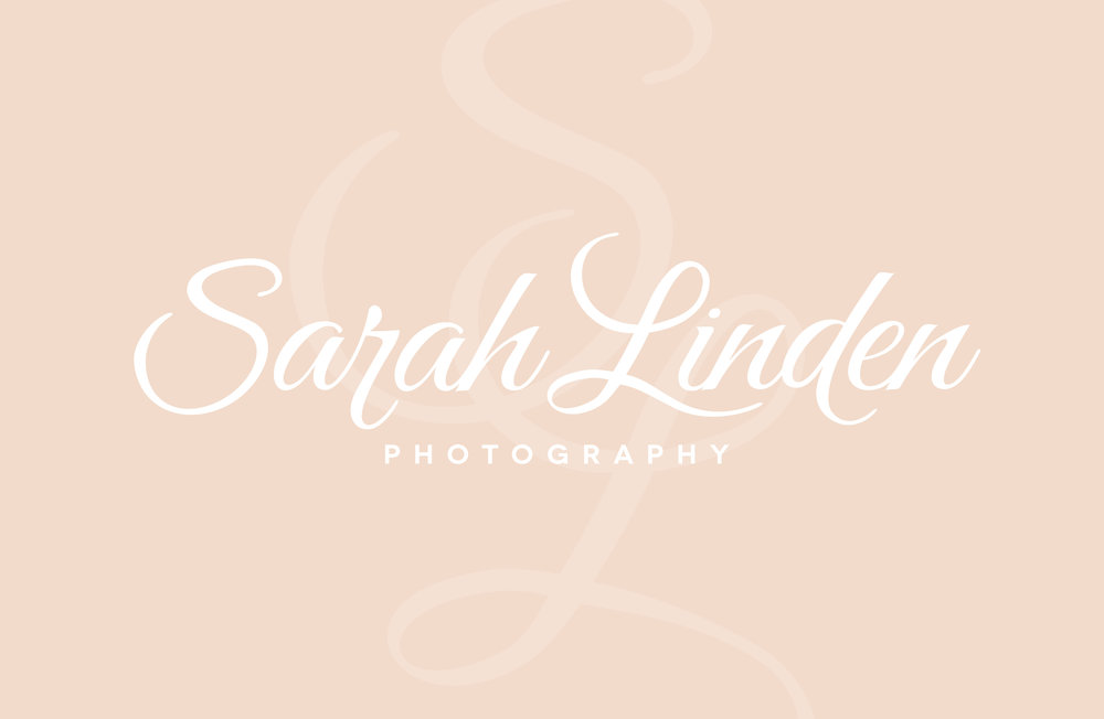 sarah-linden-photography-logo-design-branding