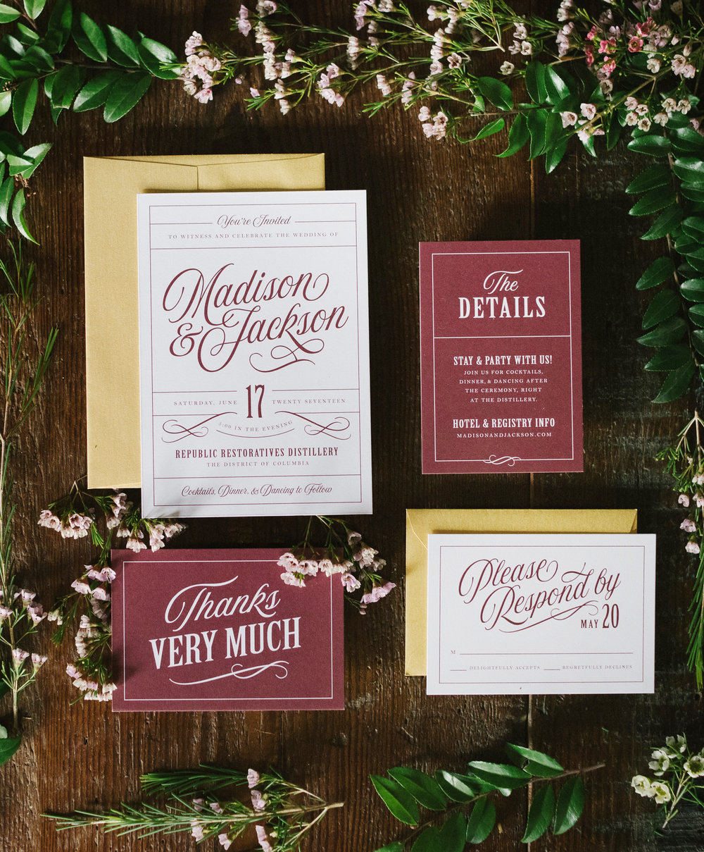 rebekah-disch-design-wedding-invitation