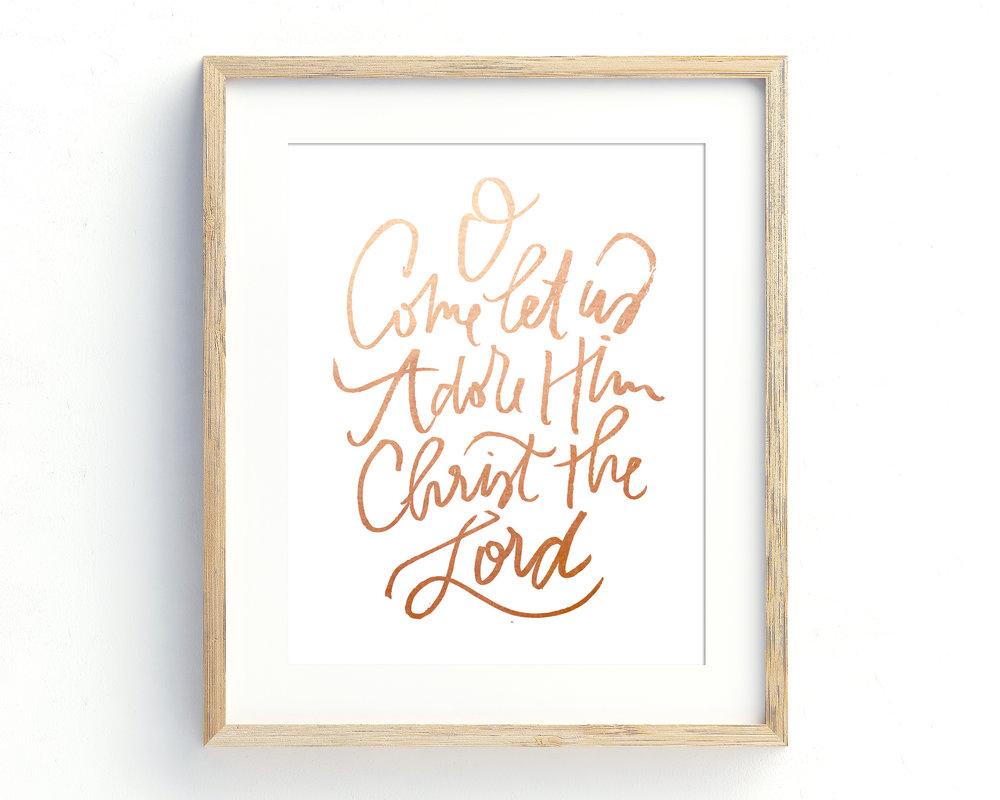 christmas-printable-art