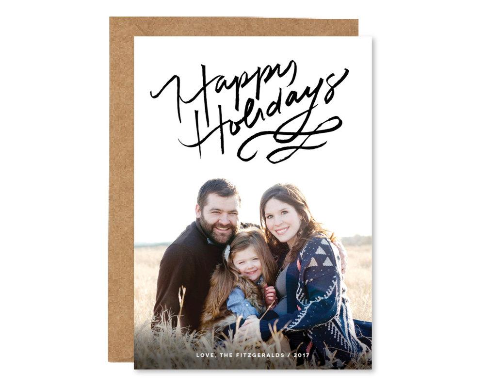happy-holidays-christmas-printable-card