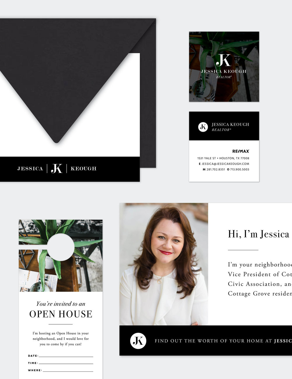 JK_portfolio8.jpg