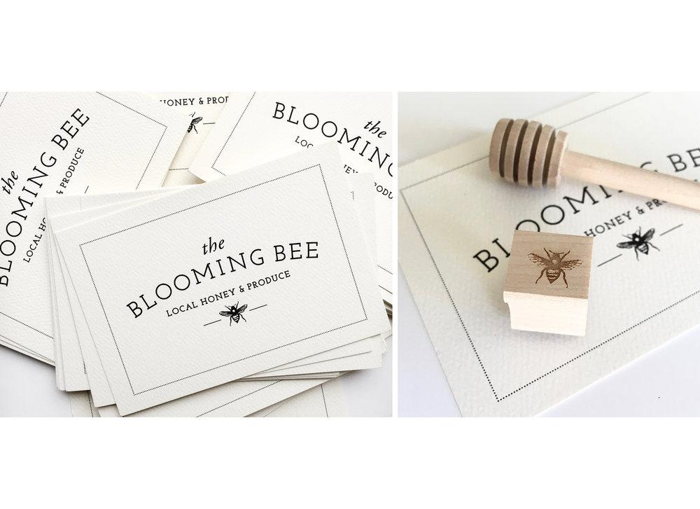 BloomingB_portfolio2.jpg