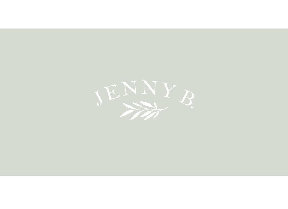 JennyB_portfolio2.jpg
