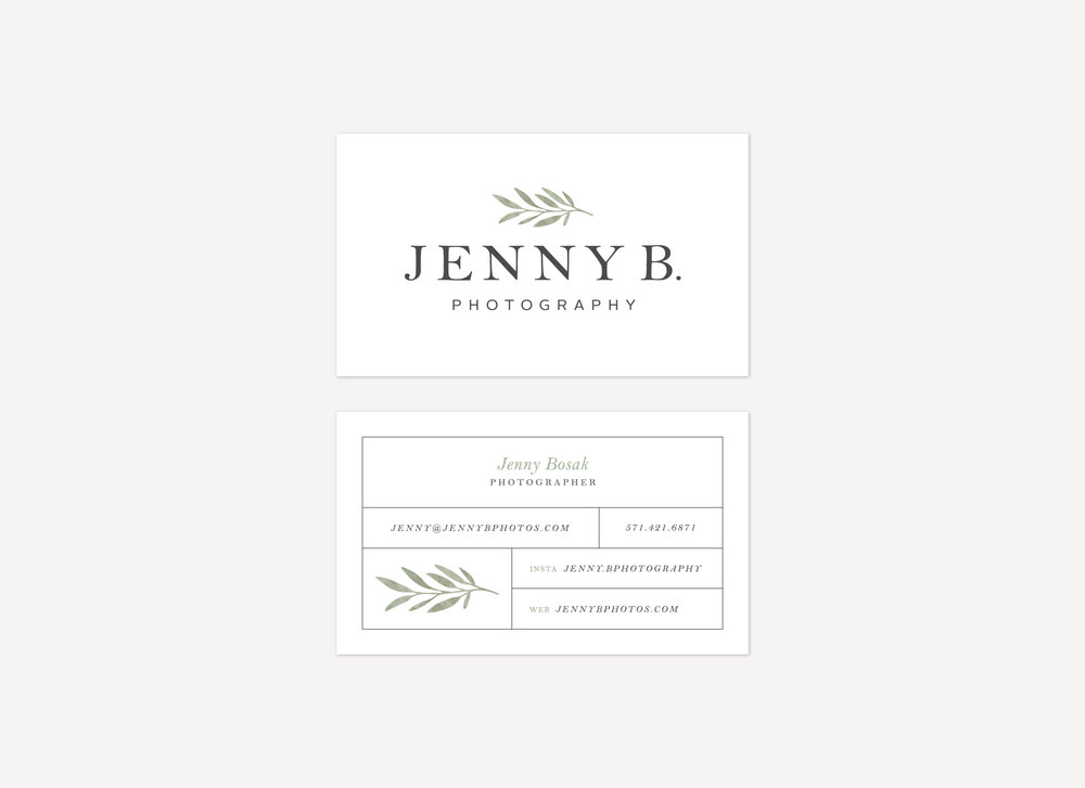 JennyB_portfolio3.jpg