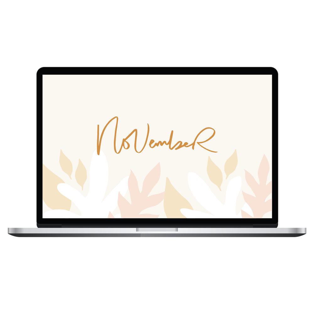 November-desktop-wallpaper-free