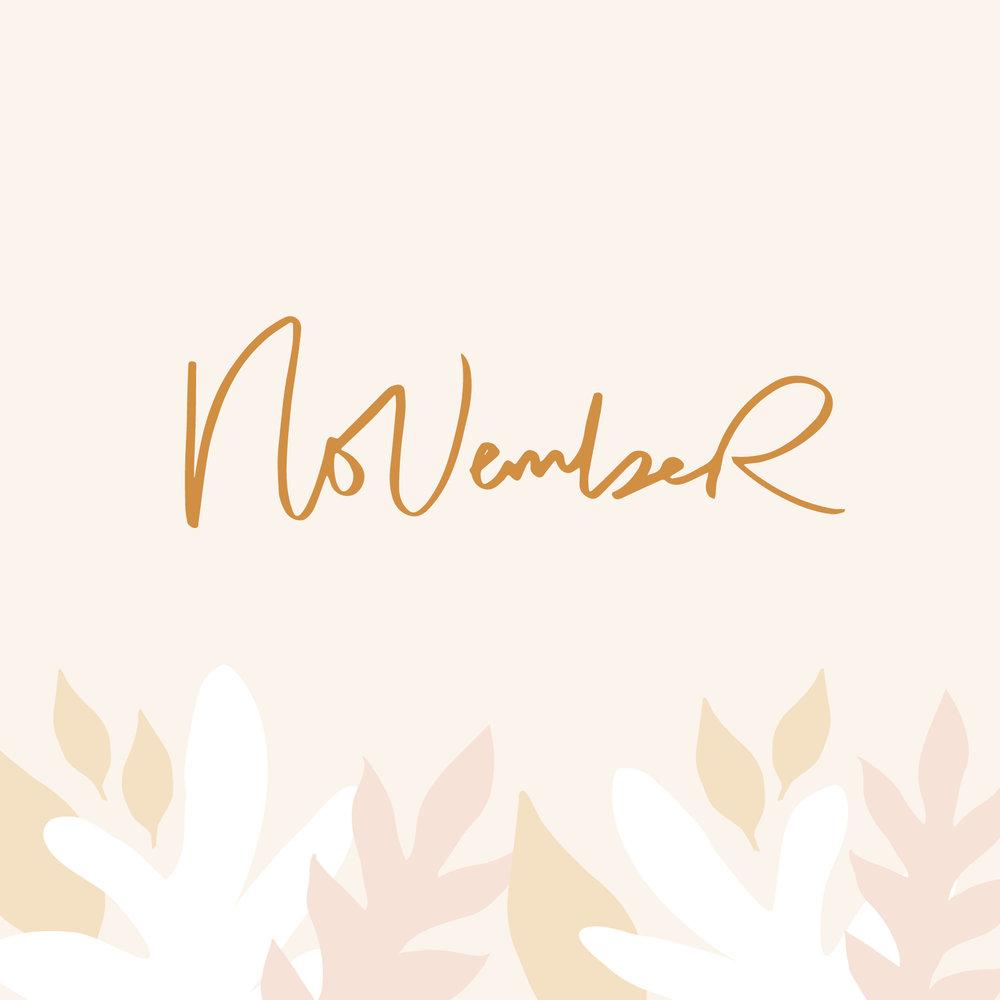 November-instagram-divider
