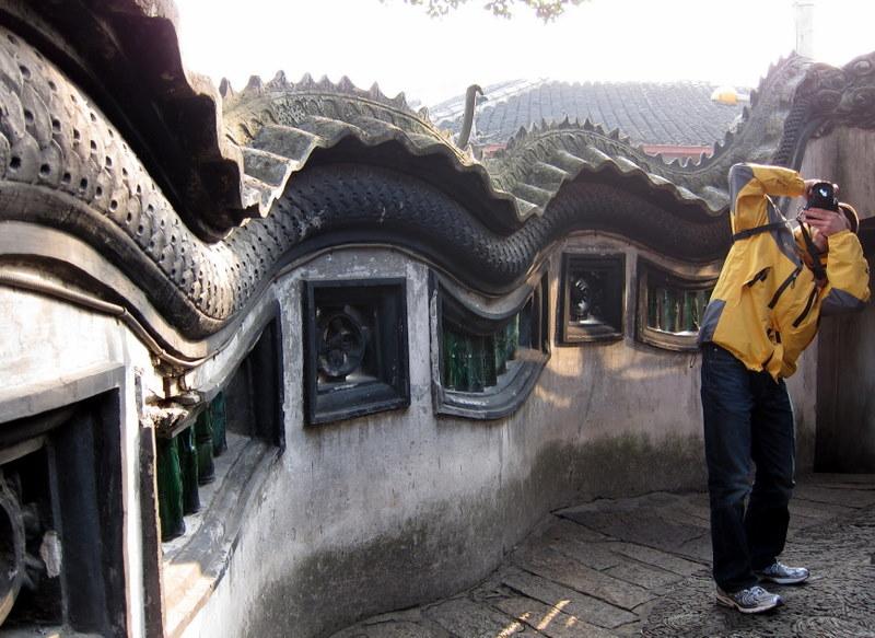 chas_shanghai.JPG