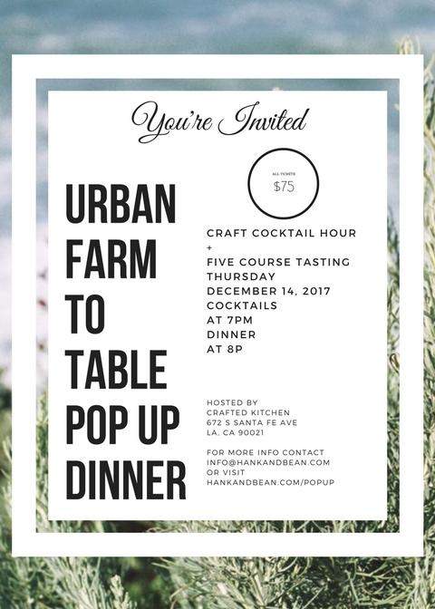 Dec 14 Invite 1.jpg