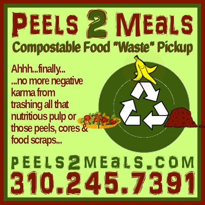 peels2meals_logo_craftedkitchen.jpg