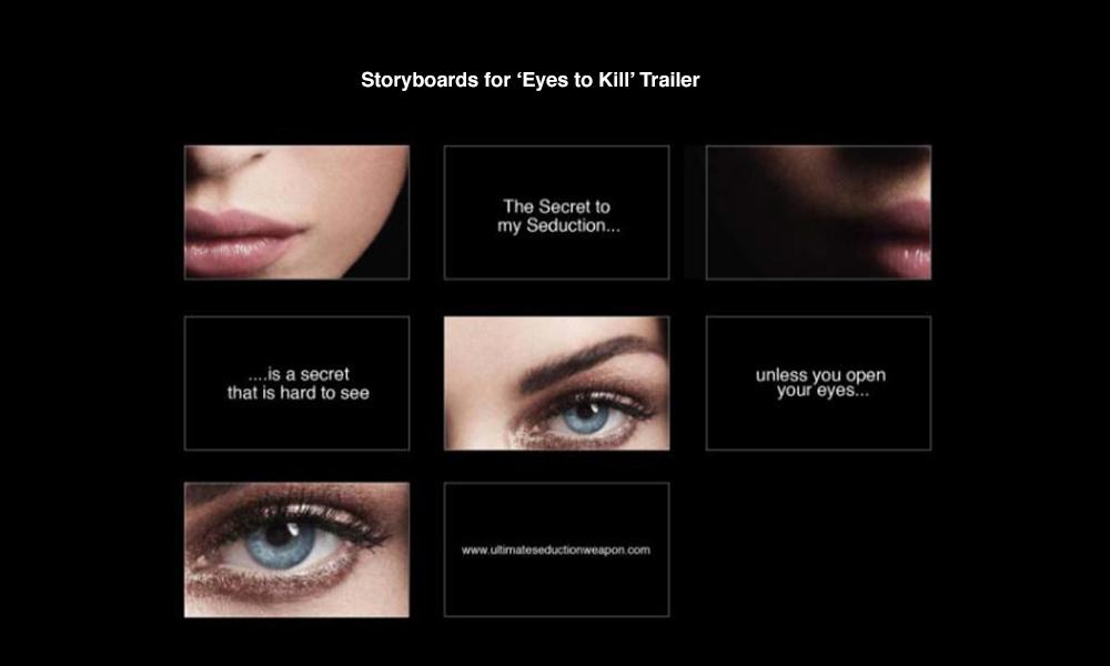trailer_storyboard.jpg