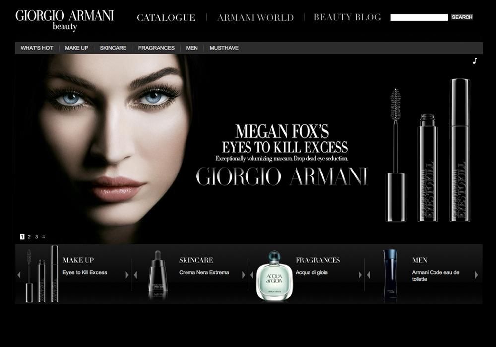 armani_web02.jpg