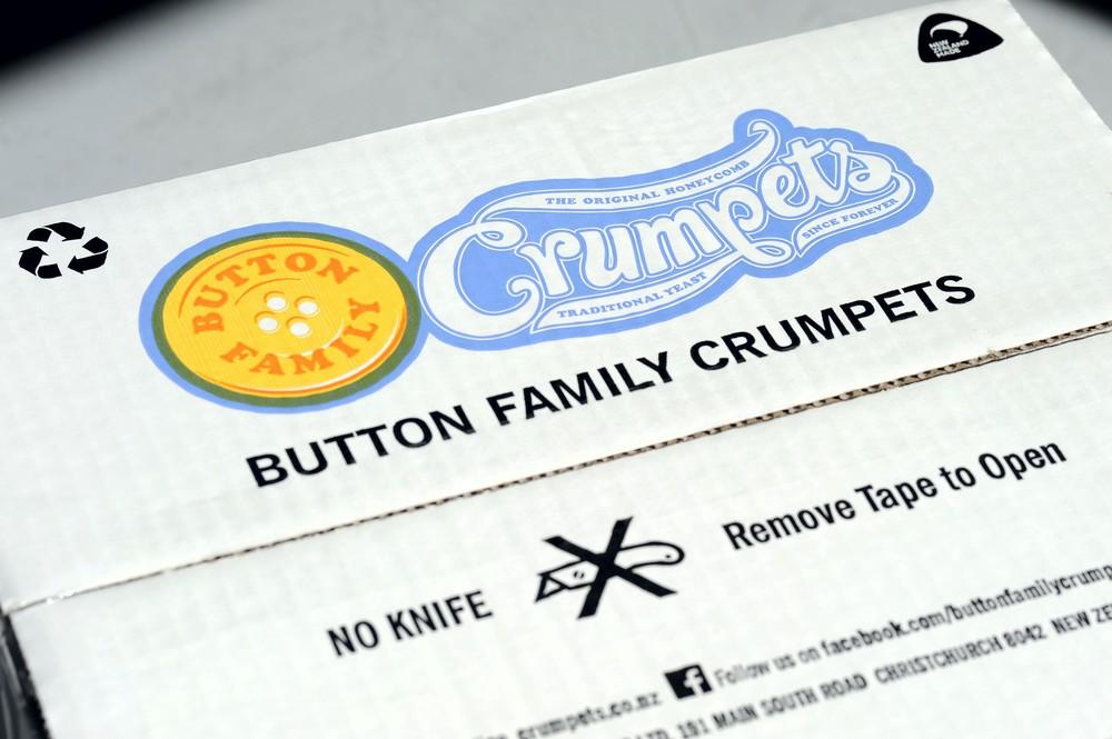 button-family-crumpets-carton_4009.jpg