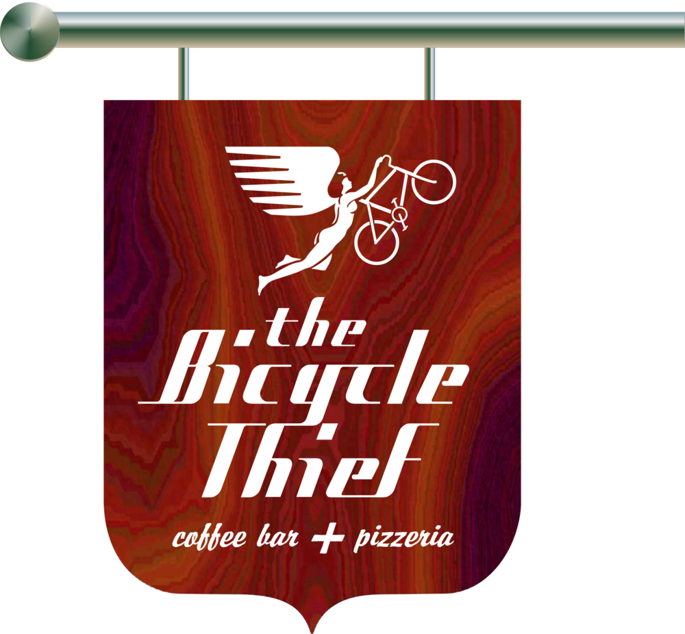 Bicycle_thief_sign.png