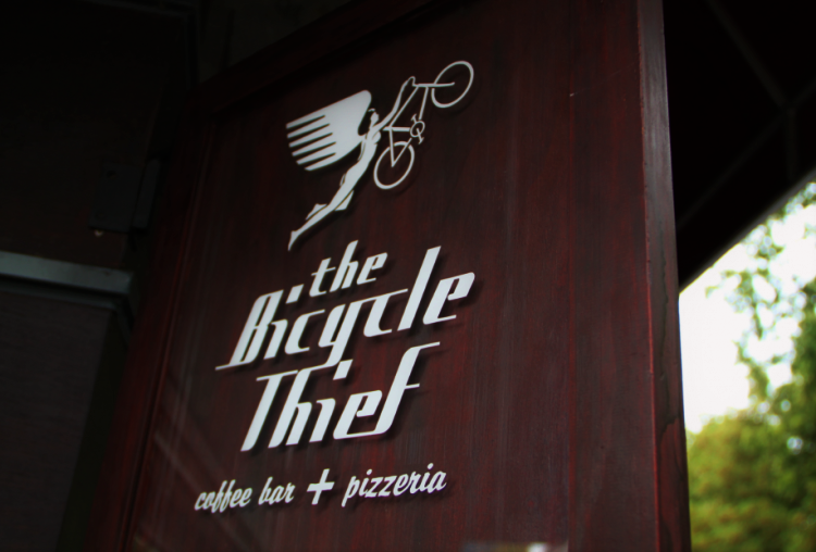 Bicycle_thief_shutter.png