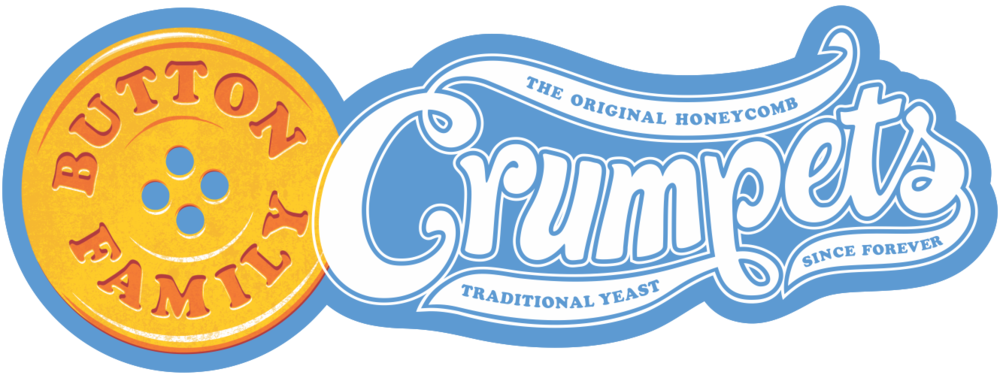 button_family_crumpets_logo.png