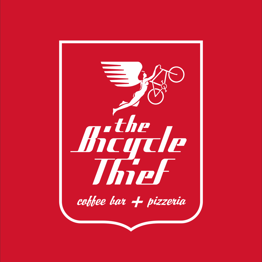 the-bicycle-thief_logo_square.png