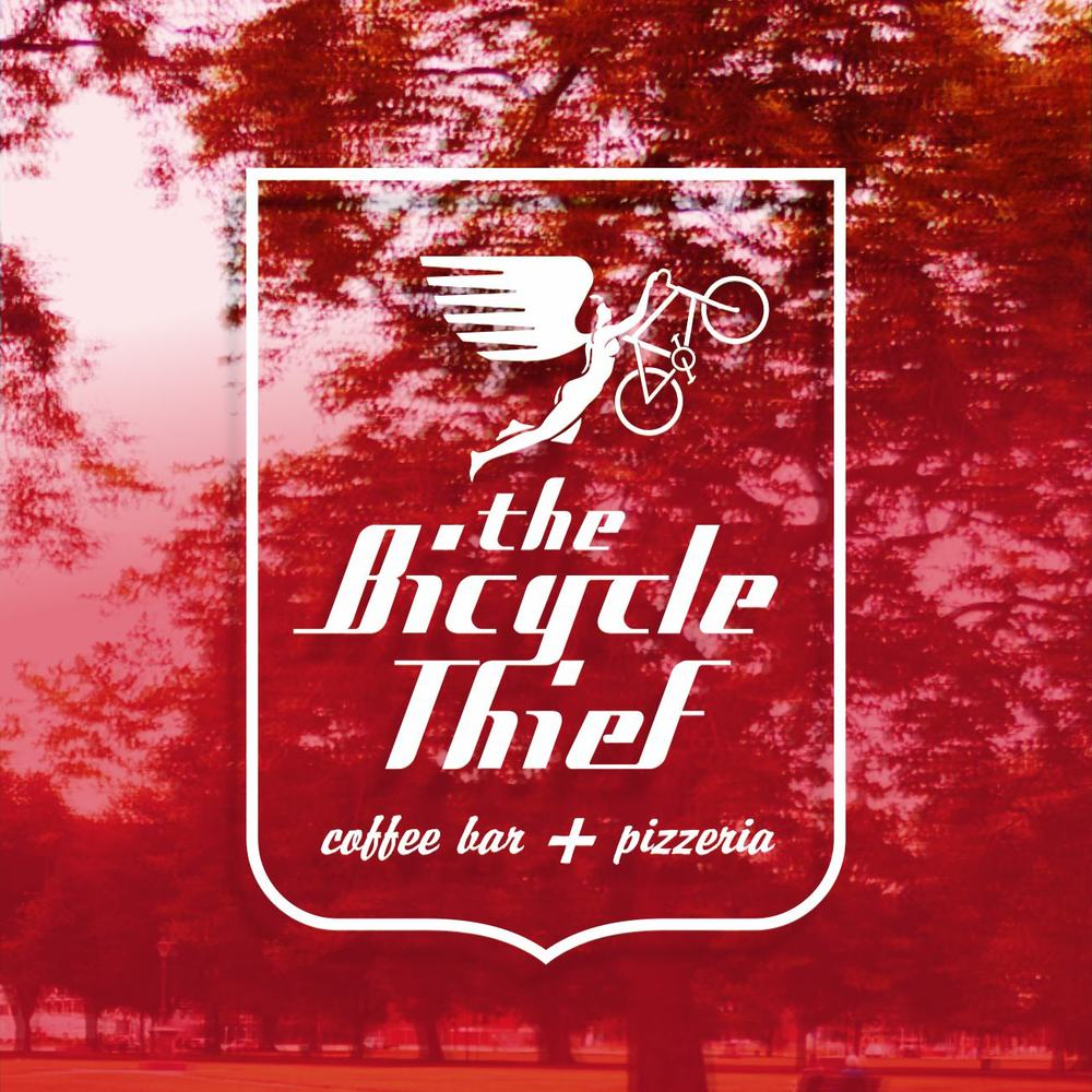 the-bicycle-thief_logo_square1.jpg