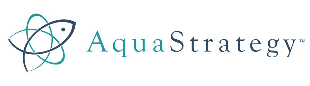 aqua_strategy_banner_logo.png
