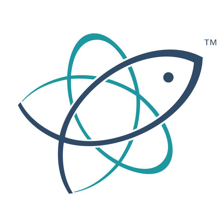 aqua_strategy_logo_symbol.png