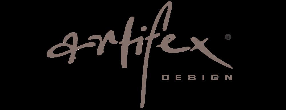 ARTIFEX_logo.png