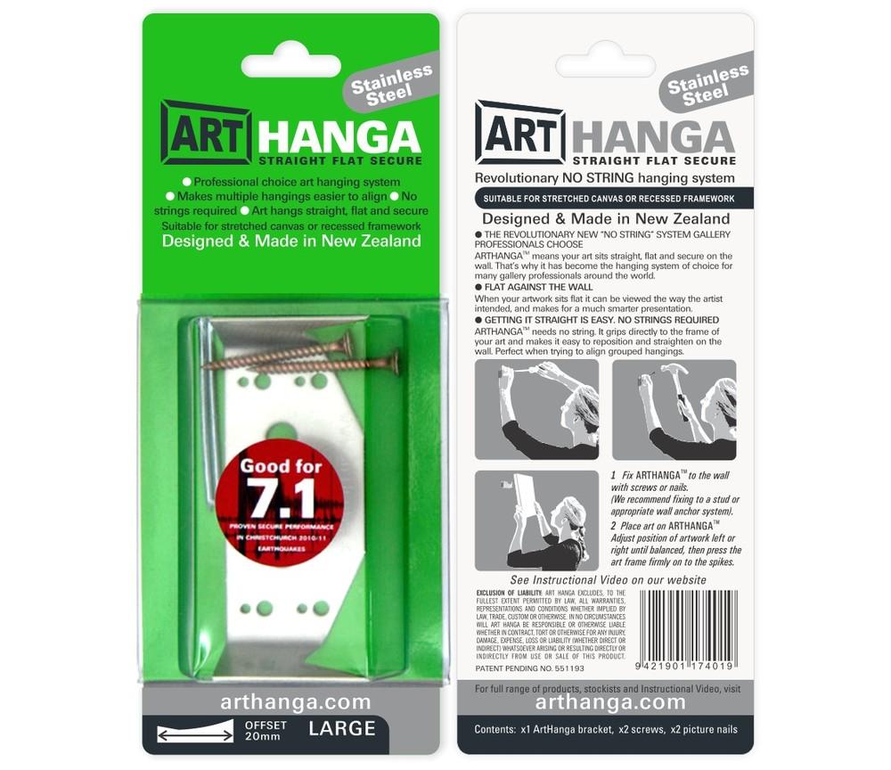 ARTHANGA_packaging.jpg
