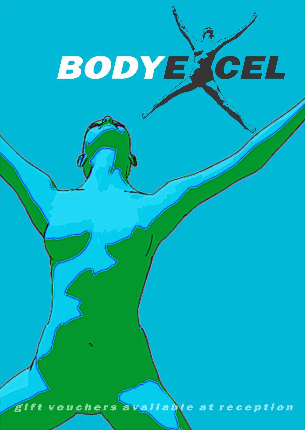 body_excel_poster.jpg