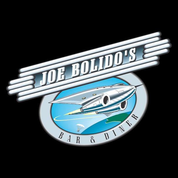 JoBolidos_logo_Ks.png