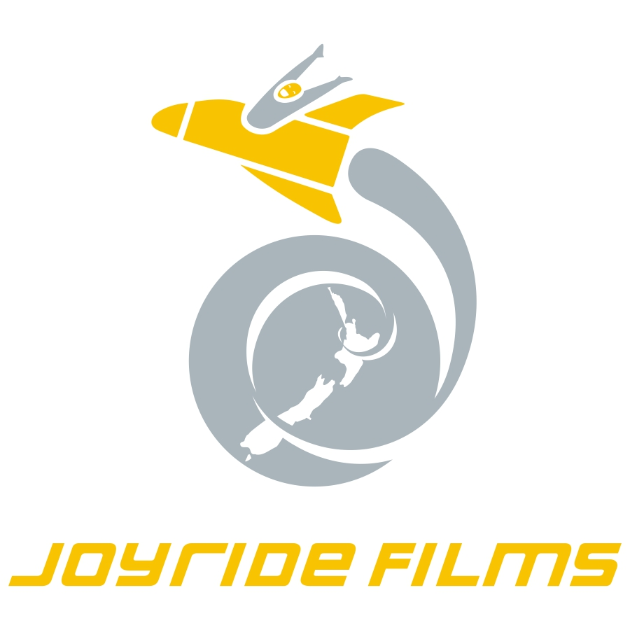 joyride_films_logo_white.jpg