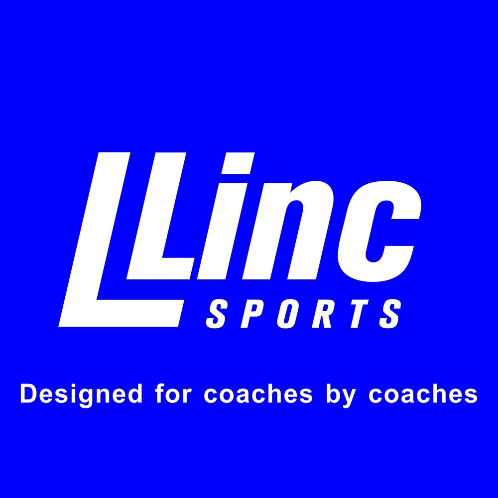 linc_sports_logo.jpg