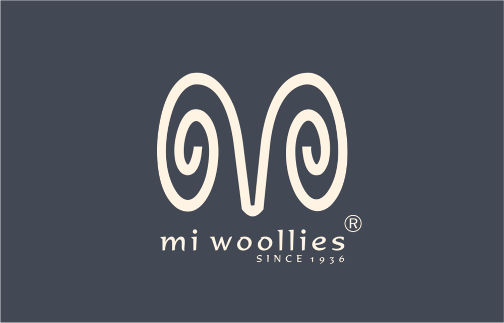 mi_woollies_registered_logo_blu.png