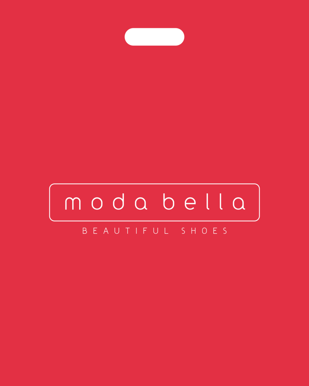 MODABELLA_bag_visual.png