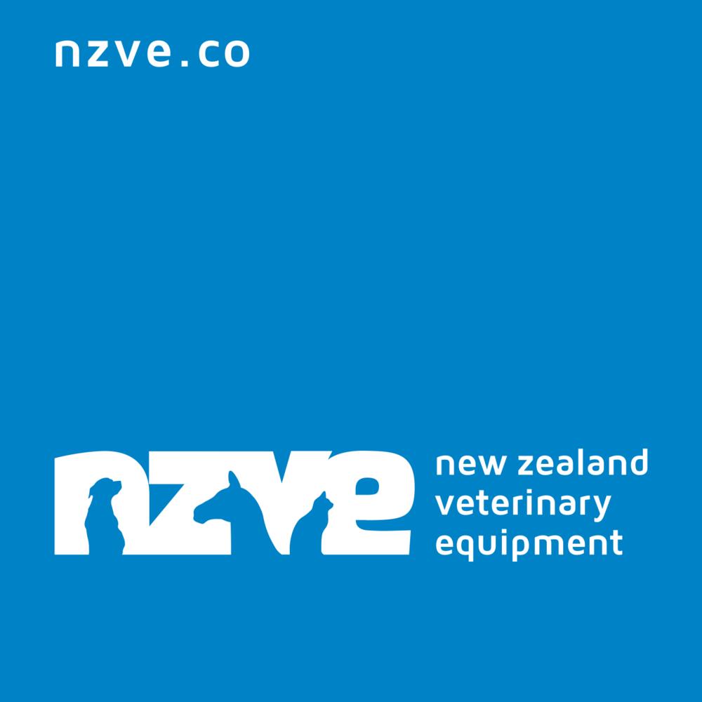 nzve_Logo_sq.png