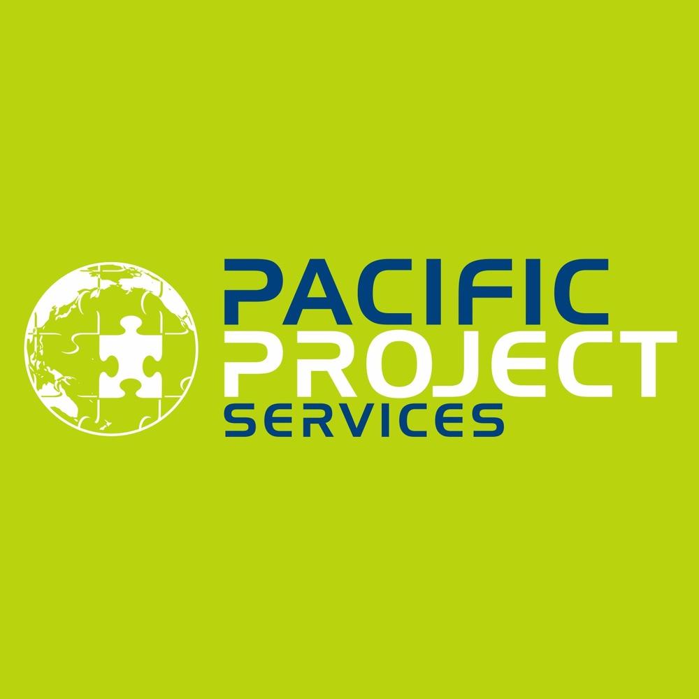 PPS_logo.jpg