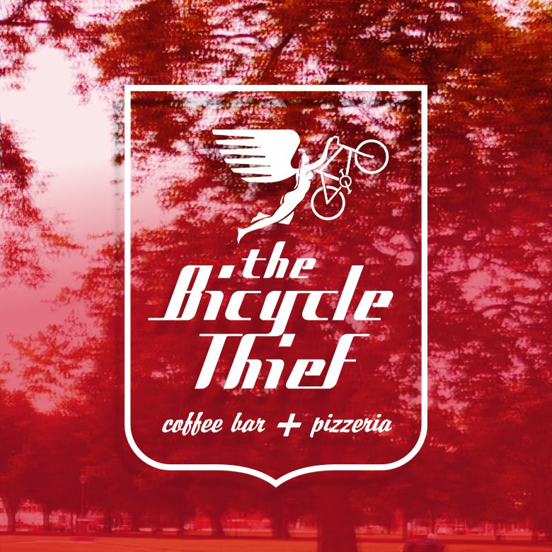 the-bicycle-thief_logo_square1s.jpg