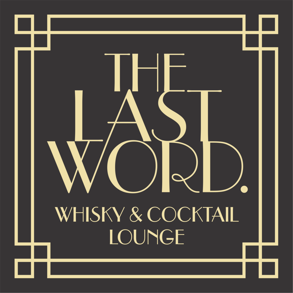 the_last_word_whisky_and_cocktail_lounge_logo_gonk.png